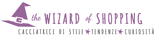 The Wizard of Shopping